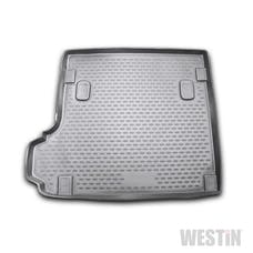 WESTiN Automotive 74-03-11005 X3 2004-2010