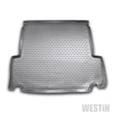 WESTiN Automotive 74-03-11008 3 Touring 2006-2012