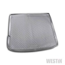 WESTiN Automotive 74-03-11013 X6s 2009-2013