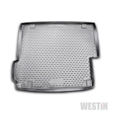 WESTiN Automotive 74-03-11018 X3 2011-2017