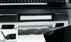 ZROADZ LED Lighting Solutions Z325661 ZROADZ Front Bumper Center LED Bracket