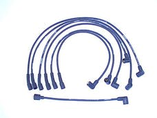 ACCEL 116069 ProConnect Spark Plug Wire Set