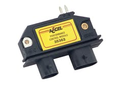 ACCEL 35362 High Performance Ignition Module for GM Remote Mount Coil HEI