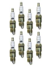 ACCEL 8179 SPARK PLUG, 8PK OF 0576