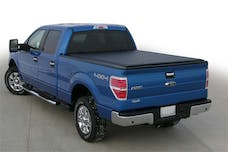 Access Cover 41429 ACCESS® LORADO® Roll-Up Cover