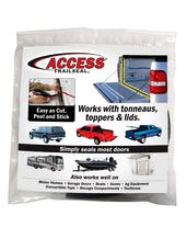 Access Cover 60090 Total Bed Seal Kit