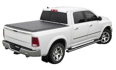 Access Cover 44239 Access Lorado Roll-Up Cover