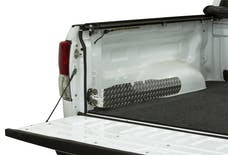Access Cover 80080 Cargo Management Kit