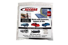 Access Cover 30946 Trailseal Kit
