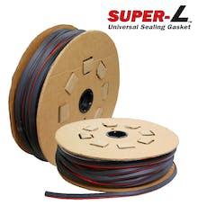 Access Cover 70940 Super-L Seal Bulk Roll (200 Lin. Ft.)