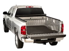 Access Cover 25010109 Truck Bed Mat