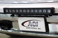 ACI LED LIghts 90478 ACI Off-Road LED Light
