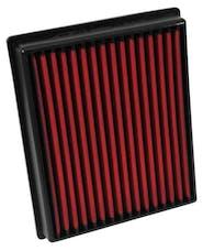 AEM Induction Systems 28-20125 AEM DryFlow Air Filter