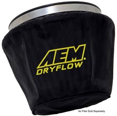 AEM Induction Systems 1-4002 Air Filter Wrap