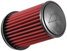 AEM Induction Systems 21-1015DK AEM DryFlow Air Filter