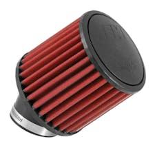 AEM Induction Systems 21-2025DK AEM DryFlow Air Filter