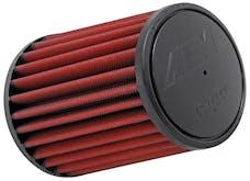 AEM Induction Systems 21-2027D-HK AEM DryFlow Air Filter