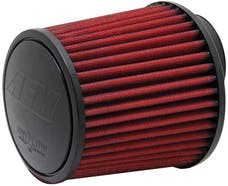 AEM Induction Systems 21-202DOSK AEM DryFlow Air Filter