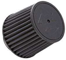 AEM Induction Systems 21-203BF-H AEM DryFlow Air Filter