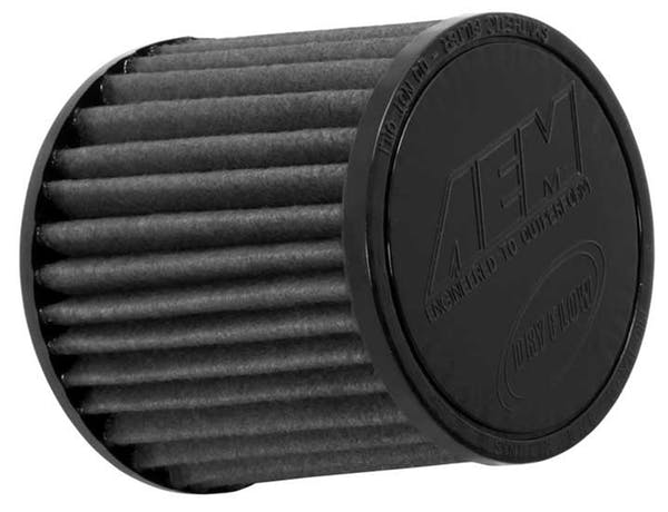 AEM Induction Systems 21-203BF-OS AEM DryFlow Air Filter