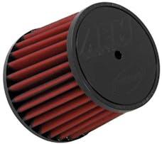 AEM Induction Systems 21-203D-HK AEM DryFlow Air Filter