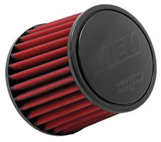 AEM Induction Systems 21-203DK AEM DryFlow Air Filter