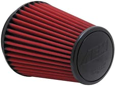 AEM Induction Systems 21-2100DK AEM DryFlow Air Filter