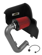 AEM Induction Systems 21-732C AEM Cold Air Intake System