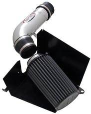 AEM Induction Systems 21-8011DP AEM Brute Force Intake System