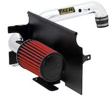 AEM Induction Systems 21-8311DP AEM Brute Force Intake System