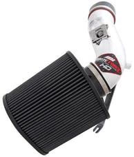 AEM Induction Systems 21-9113DP AEM Brute Force HD Intake System