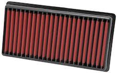 AEM Induction Systems 28-20042 AEM DryFlow Air Filter