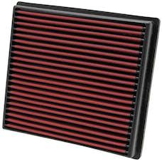 AEM Induction Systems 28-20056 AEM DryFlow Air Filter