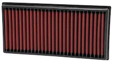 AEM Induction Systems 28-20084 AEM DryFlow Air Filter