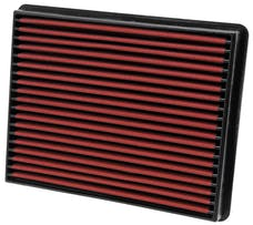 AEM Induction Systems 28-20129 AEM DryFlow Air Filter