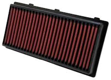 AEM Induction Systems 28-20175 AEM DryFlow Air Filter