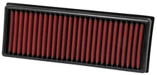 AEM Induction Systems 28-20181 AEM DryFlow Air Filter