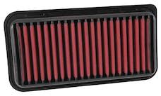 AEM Induction Systems 28-20252 AEM DryFlow Air Filter