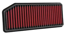 AEM Induction Systems 28-20276 AEM DryFlow Air Filter
