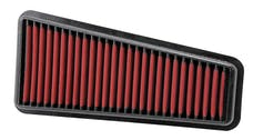 AEM Induction Systems 28-20281 AEM DryFlow Air Filter