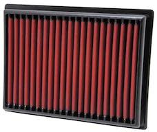 AEM Induction Systems 28-20287 AEM DryFlow Air Filter