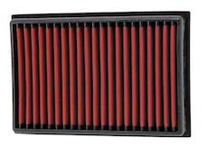 AEM Induction Systems 28-20293 AEM DryFlow Air Filter