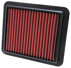 AEM Induction Systems 28-20296 AEM DryFlow Air Filter