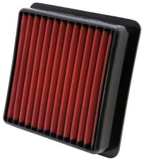 AEM Induction Systems 28-20304 AEM DryFlow Air Filter