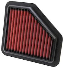 AEM Induction Systems 28-20311 AEM DryFlow Air Filter