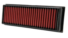 AEM Induction Systems 28-20339 AEM DryFlow Air Filter