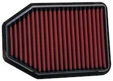 AEM Induction Systems 28-20364 AEM DryFlow Air Filter