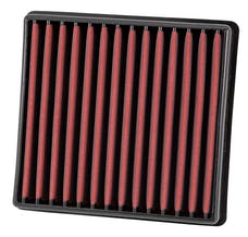 AEM Induction Systems 28-20385 AEM DryFlow Air Filter