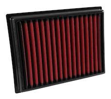 AEM Induction Systems 28-20409 AEM DryFlow Air Filter
