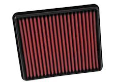AEM Induction Systems 28-20448 AEM DryFlow Air Filter
